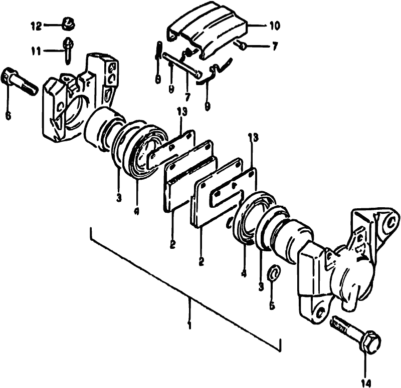engine cylinder hone diagram engine honing tools wiring