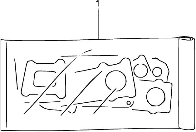suzuki ls 650 wiring diagram