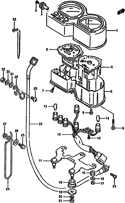 Wiring Diagram For Radio 1986 Porsche 944 Trusted Diagramrhdafpodsco