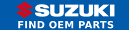 Suzuki - Find OEM Parts